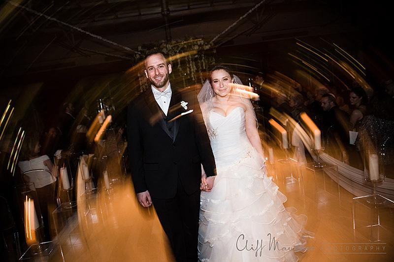 Kimmel_Center_Wedding_Photography_33