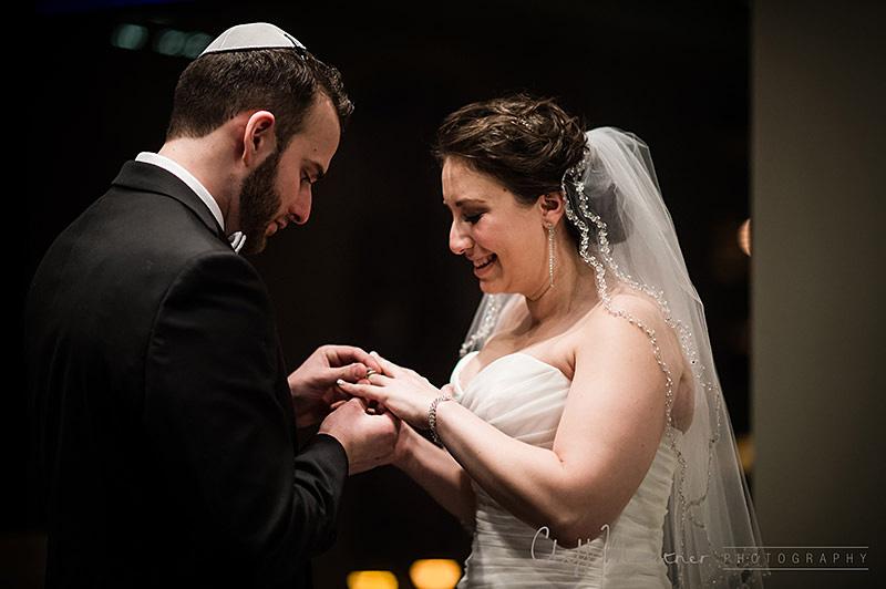 Kimmel_Center_Wedding_Photography_34