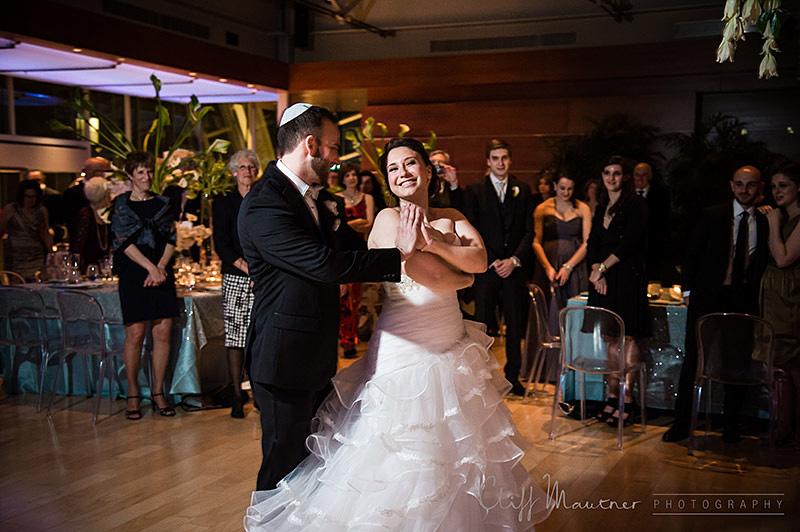 Kimmel_Center_Wedding_Photography_38