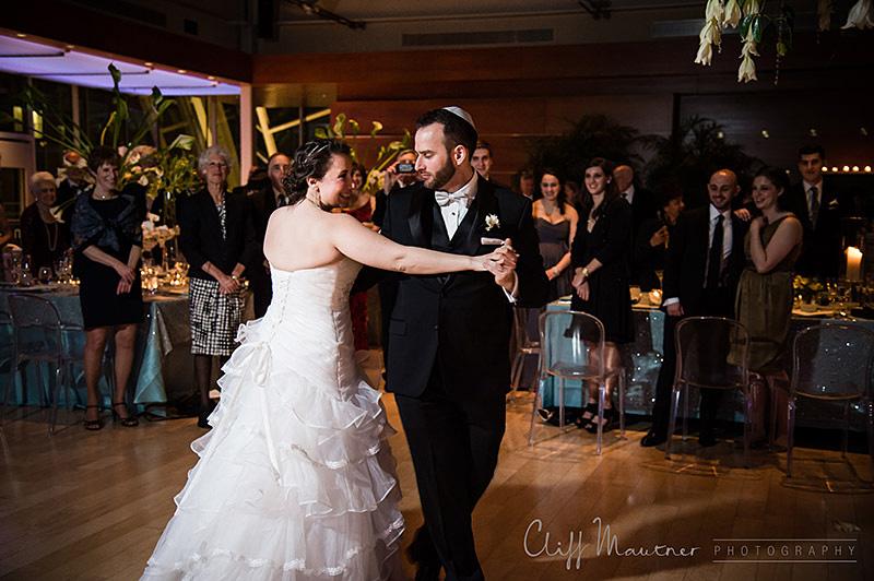 Kimmel_Center_Wedding_Photography_39