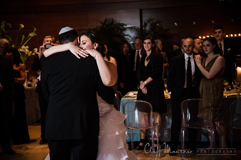 Kimmel_Center_Wedding_Photography_40