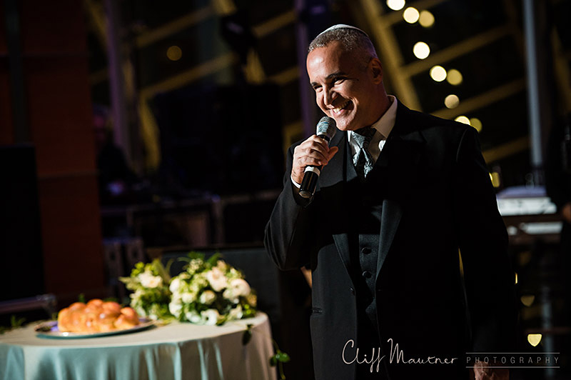 Kimmel_Center_Wedding_Photography_42
