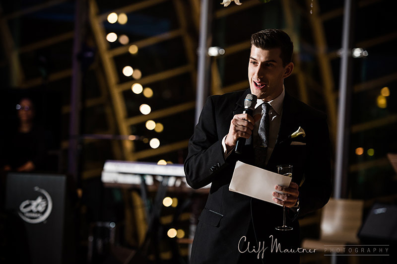 Kimmel_Center_Wedding_Photography_43