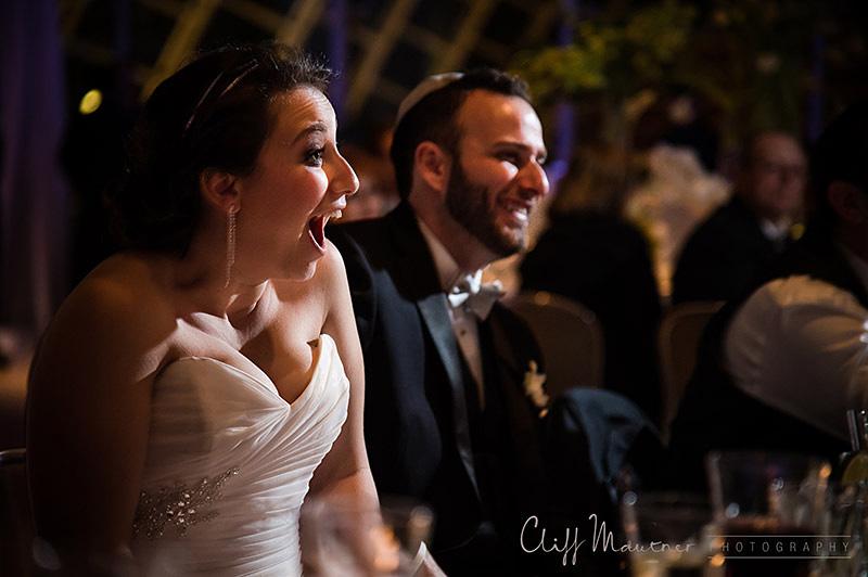 Kimmel_Center_Wedding_Photography_44