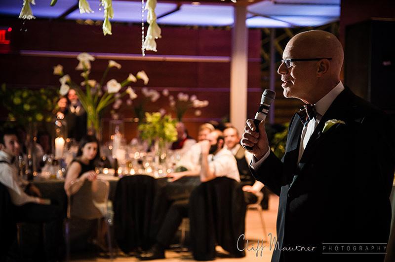 Kimmel_Center_Wedding_Photography_45
