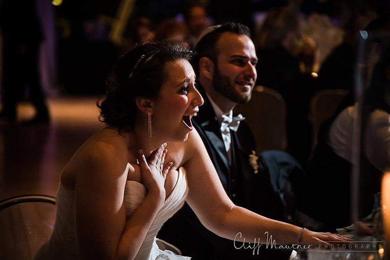 Kimmel_Center_Wedding_Photography_46