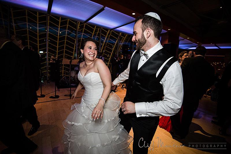 Kimmel_Center_Wedding_Photography_471