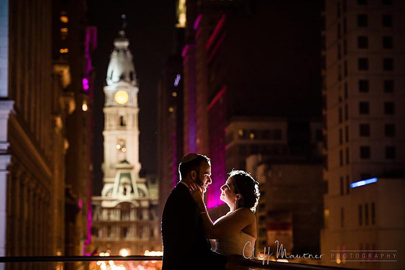 Kimmel_Center_Wedding_Photography_51