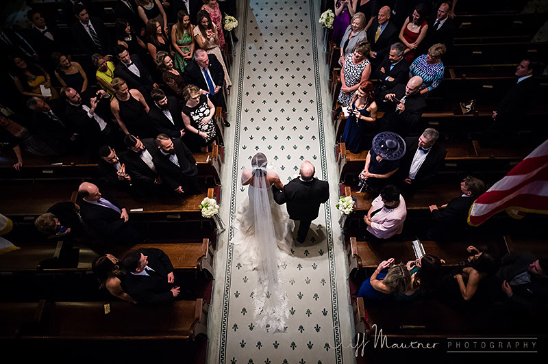 Kimmel_center_philadelphia_wedding_14