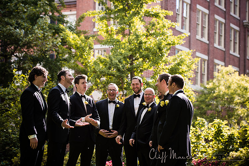 Kimmel_center_philadelphia_wedding_21