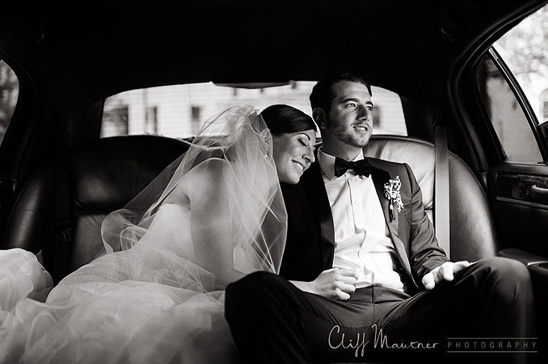 Kimmel_center_philadelphia_wedding_23