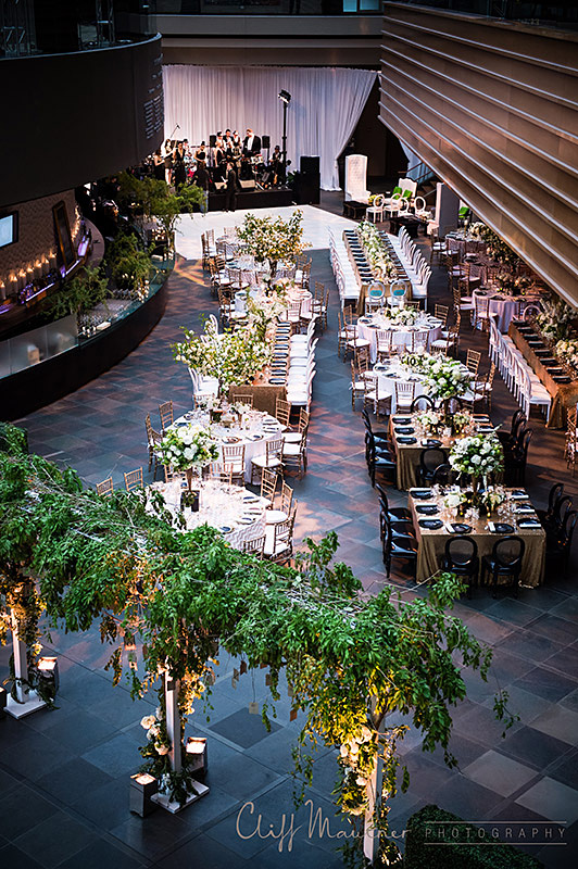 Kimmel_center_philadelphia_wedding_30