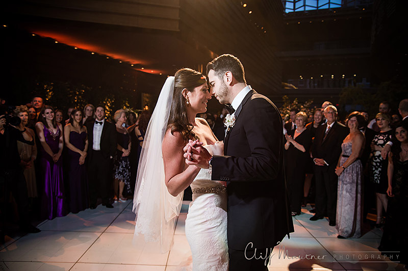 Kimmel_center_philadelphia_wedding_32