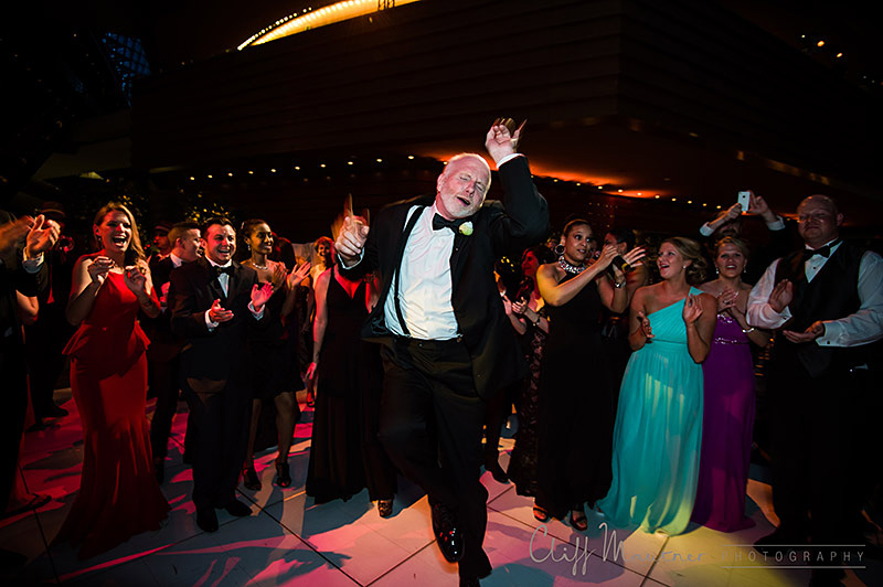 Kimmel_center_philadelphia_wedding_33