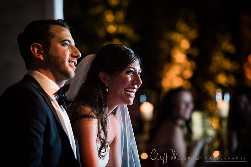 Kimmel_center_philadelphia_wedding_34