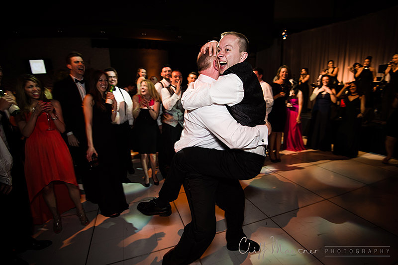 Kimmel_center_philadelphia_wedding_38
