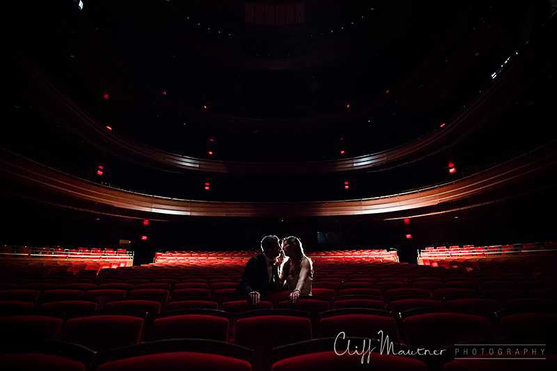 Kimmel_center_philadelphia_wedding_39