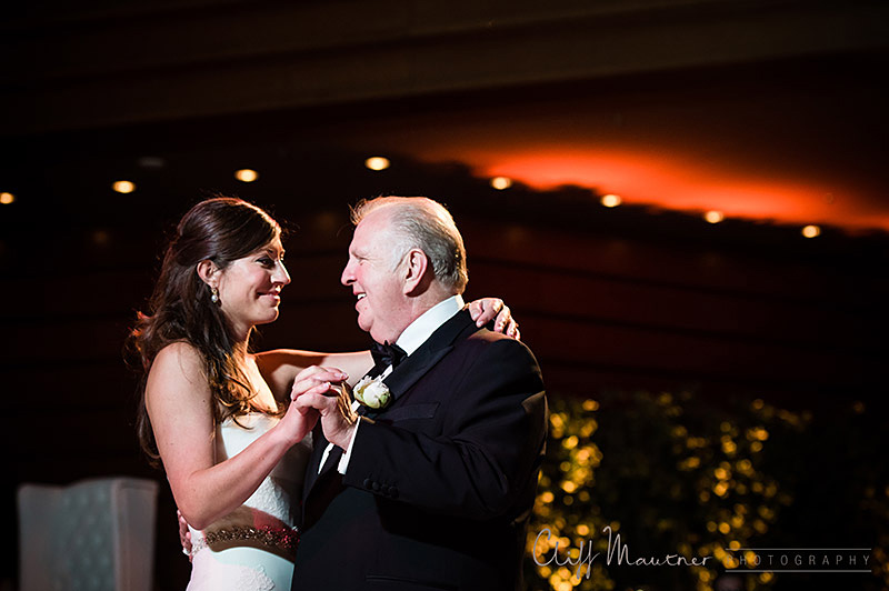 Kimmel_center_philadelphia_wedding_40