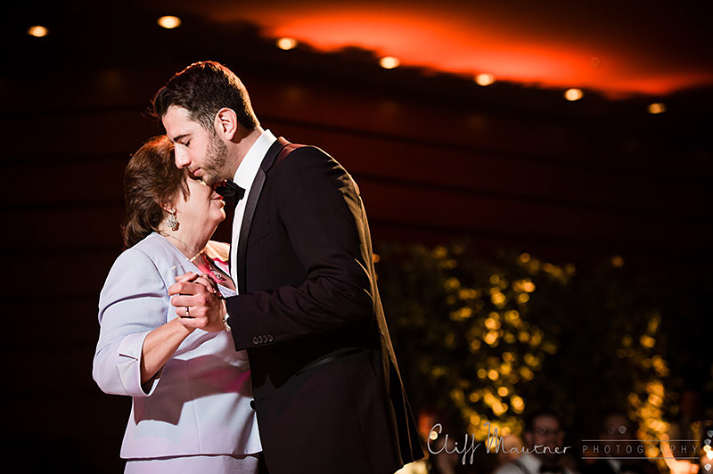 Kimmel_center_philadelphia_wedding_41