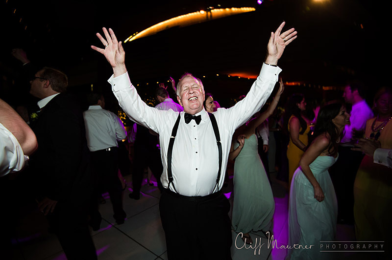 Kimmel_center_philadelphia_wedding_44