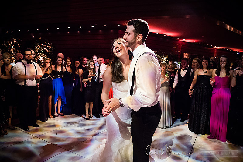Kimmel_center_philadelphia_wedding_46