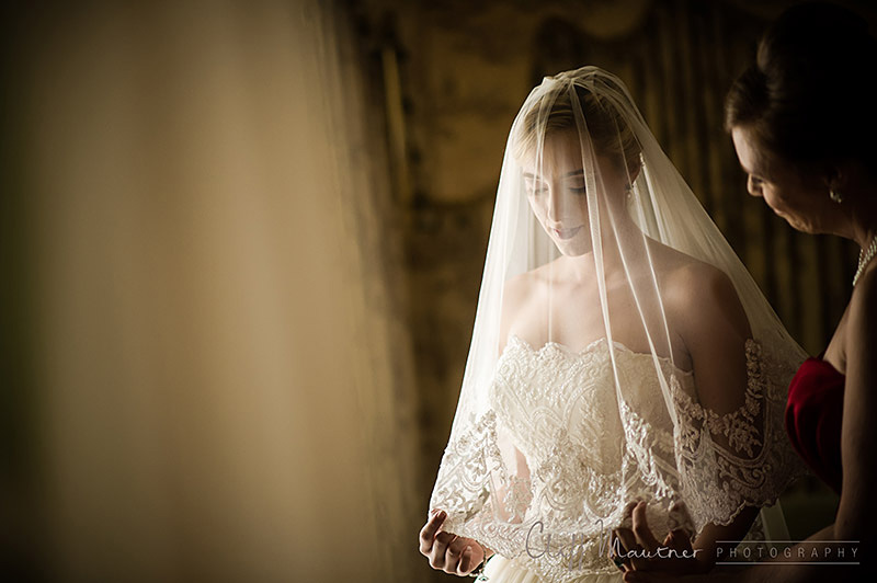 Philadelphia_wedding_photography_01