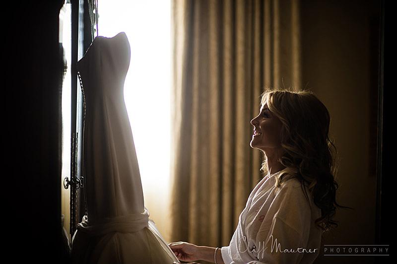 Philadelphia_wedding_photography_02