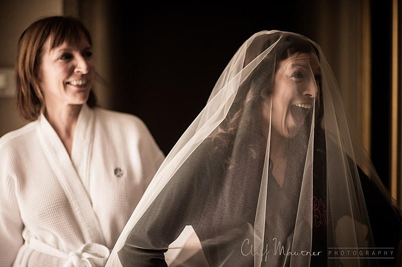Philadelphia_wedding_photography_03