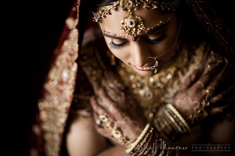 Philadelphia_wedding_photography_06