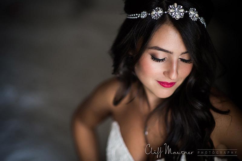 Philadelphia_wedding_photography_08