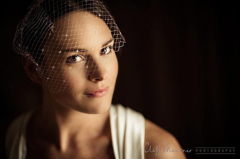 Philadelphia_wedding_photography_10