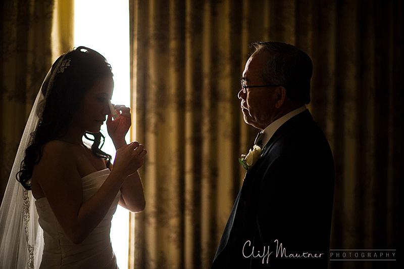 Philadelphia_wedding_photography_12