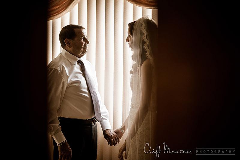 Philadelphia_wedding_photography_14