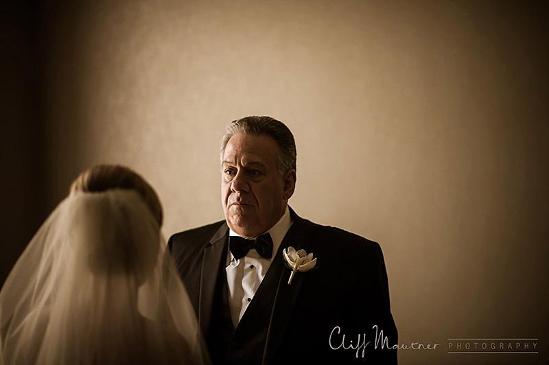 Philadelphia_wedding_photography_15