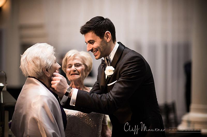 Philadelphia_wedding_photography_16