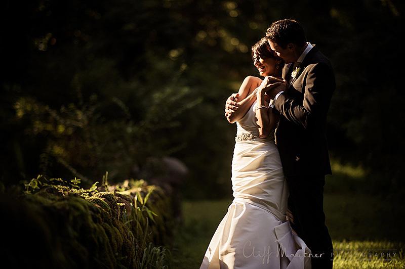 Philadelphia_wedding_photography_17