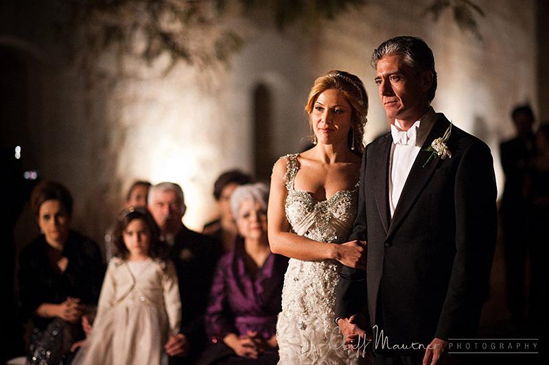 Philadelphia_wedding_photography_18