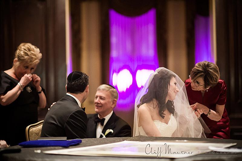 Philadelphia_wedding_photography_19