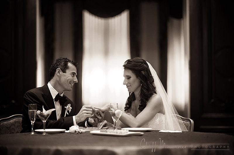 Philadelphia_wedding_photography_20