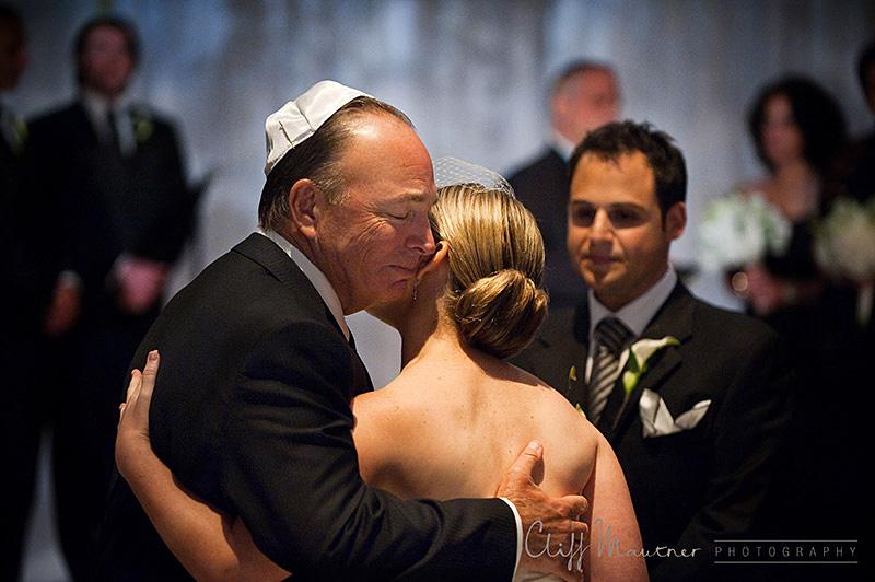 Philadelphia_wedding_photography_22