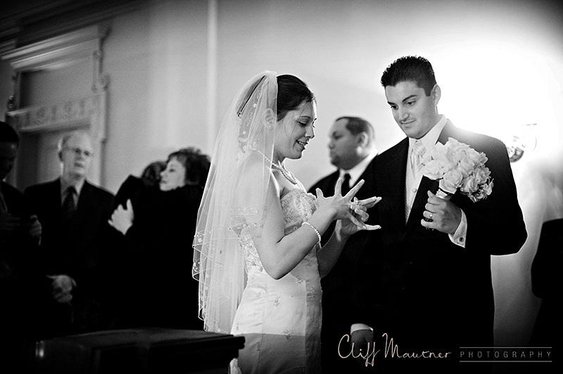 Philadelphia_wedding_photography_23