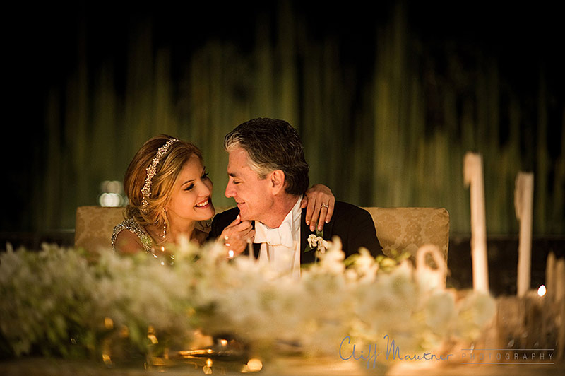 Philadelphia_wedding_photography_25