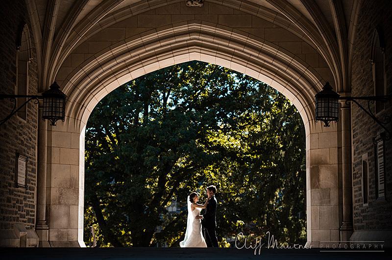 Prospect-House_Princeton-University10