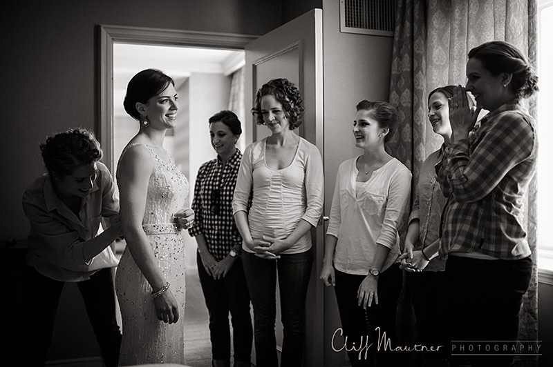 Westin_Philadelphia_Wedding_02