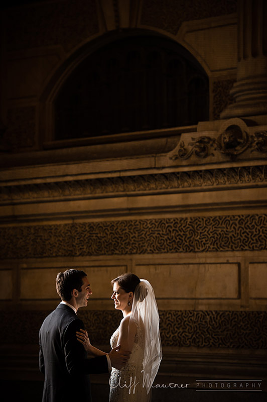 Westin_Philadelphia_Wedding_09