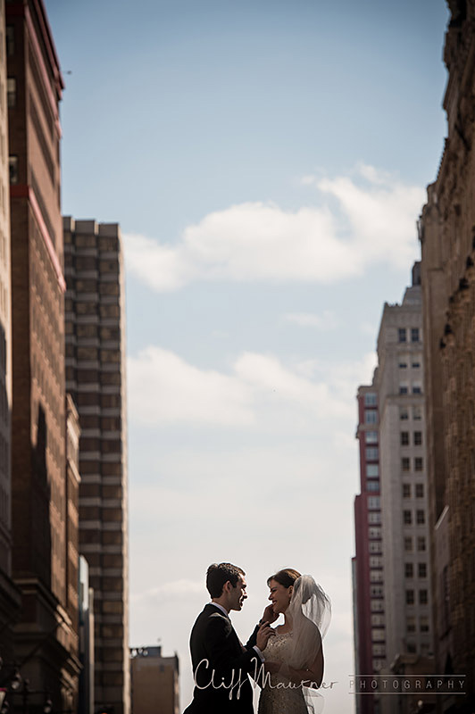 Westin_Philadelphia_Wedding_11