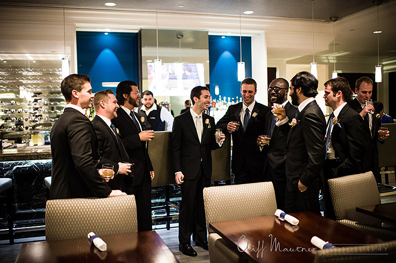 Westin_Philadelphia_Wedding_12