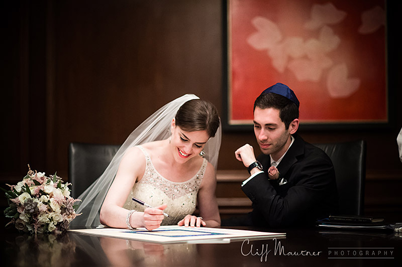 Westin_Philadelphia_Wedding_14