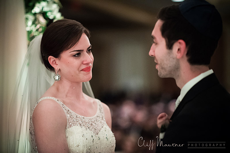 Westin_Philadelphia_Wedding_18