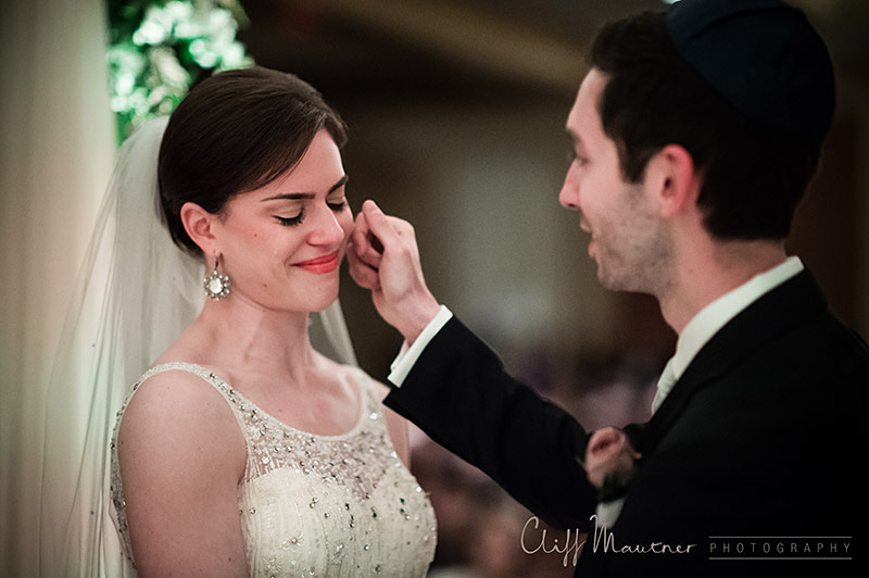 Westin_Philadelphia_Wedding_19